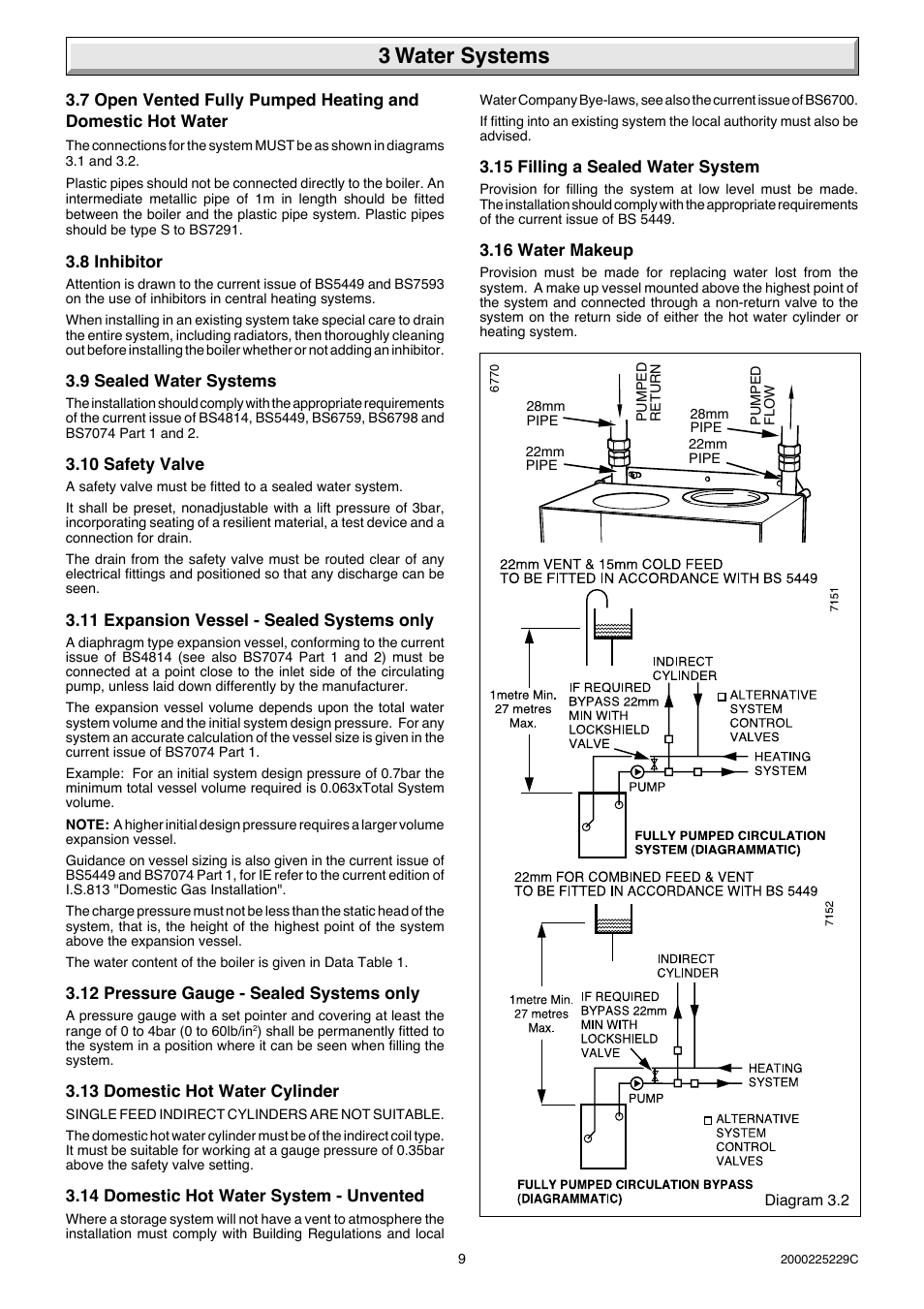 Colorful Glow Worm Manuals Crest - Wiring Diagram Ideas - guapodugh.com