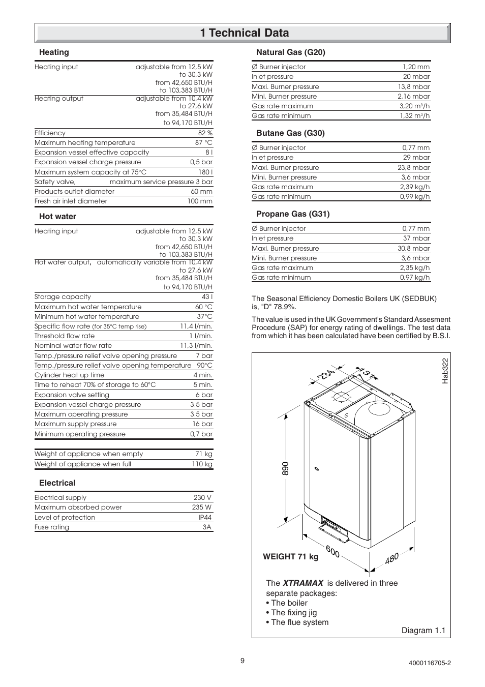 Glow Worm Wiring Diagram Glow Worm Flexicom Wiring Diagram - Wire ...