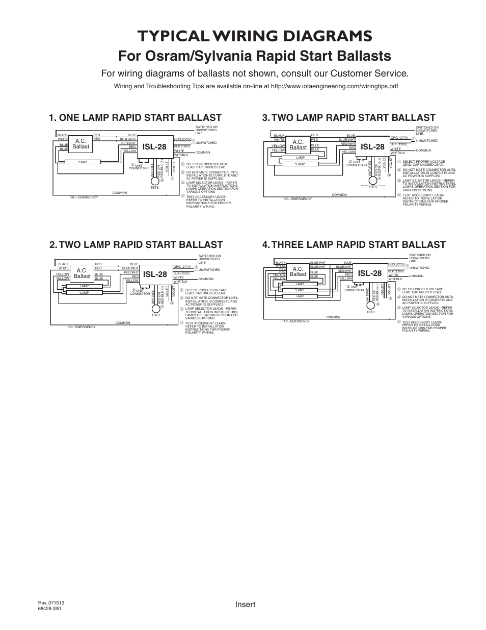 Lightolier Emergency Ballast Wiring Diagram Electrical Diagrams Battery Iota Best Image 2018 Lighting I