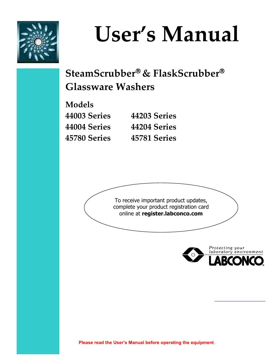 labconco-steamscrubbe-flaskscrubbe-glassware-washers-45781-series-page1.png