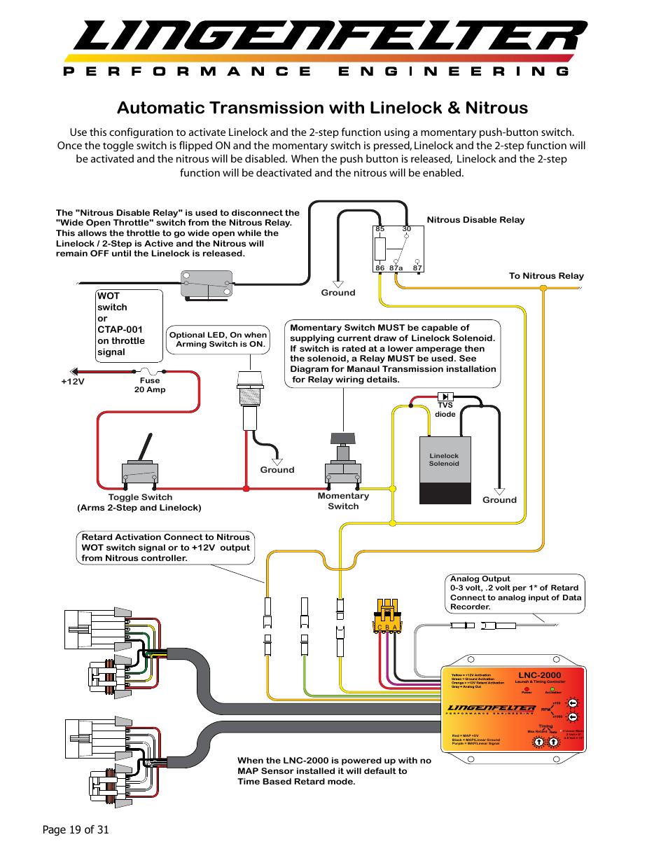 nos relay wiring diagram trusted wiring diagram rh dafpods co Mini Nos Wiring-Diagram MSD 7Al 3 Wiring Diagram