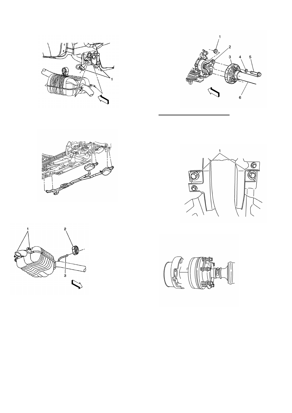 Lingenfelter Katech Cadillac Cts V Stainless Steel Short Throw Cv Joint Diagram Shifter User Manual Page 2 10