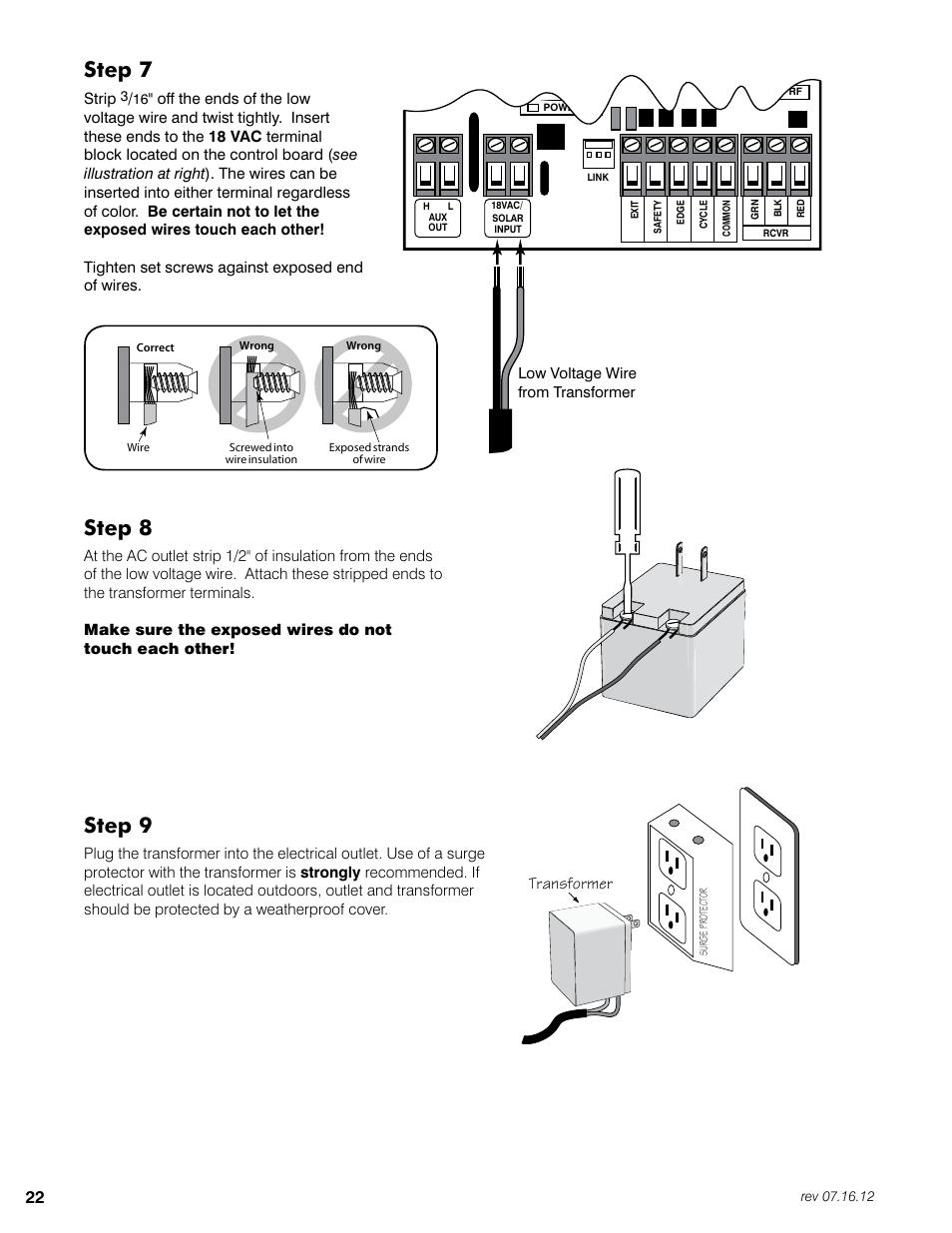 fm 350 wiring diagram 350 engine diagram 350 starter diagram 350 rh banyan palace com 327 Chevy Distributor Wiring Diagram 1986 C20 350 Engine Wire Diagrams