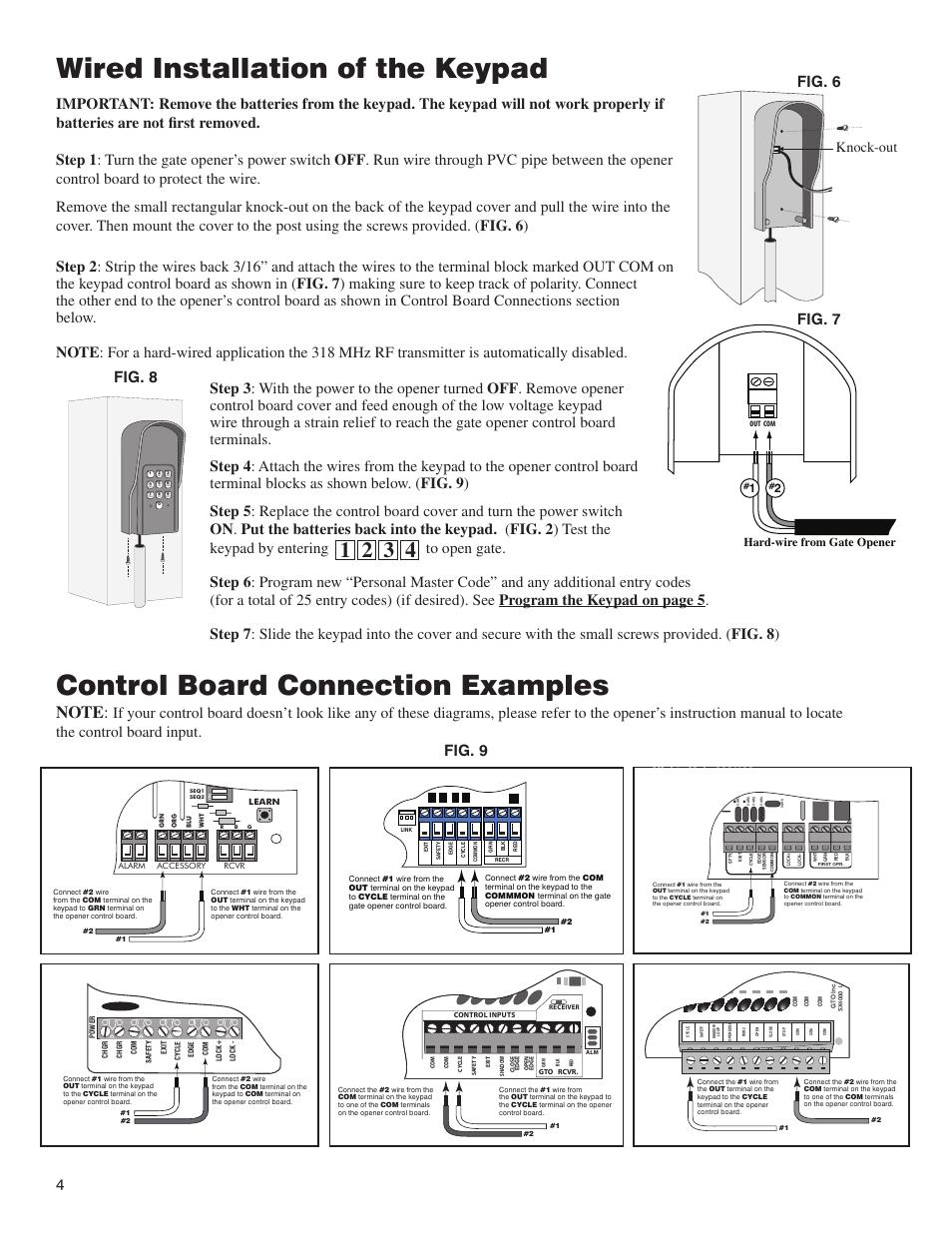 Mighty Mule Wiring Diagram on simplex wiring diagram, norton wiring diagram, ace wiring diagram, apc wiring diagram, little giant wiring diagram, viking wiring diagram, karcher wiring diagram, general wiring diagram, nortrac wiring diagram, trojan wiring diagram, graco wiring diagram, cooper wiring diagram, generic wiring diagram, hobart wiring diagram, apache wiring diagram, atlas wiring diagram, rockwell wiring diagram, kodiak wiring diagram, mi-t-m wiring diagram, bulldog wiring diagram,