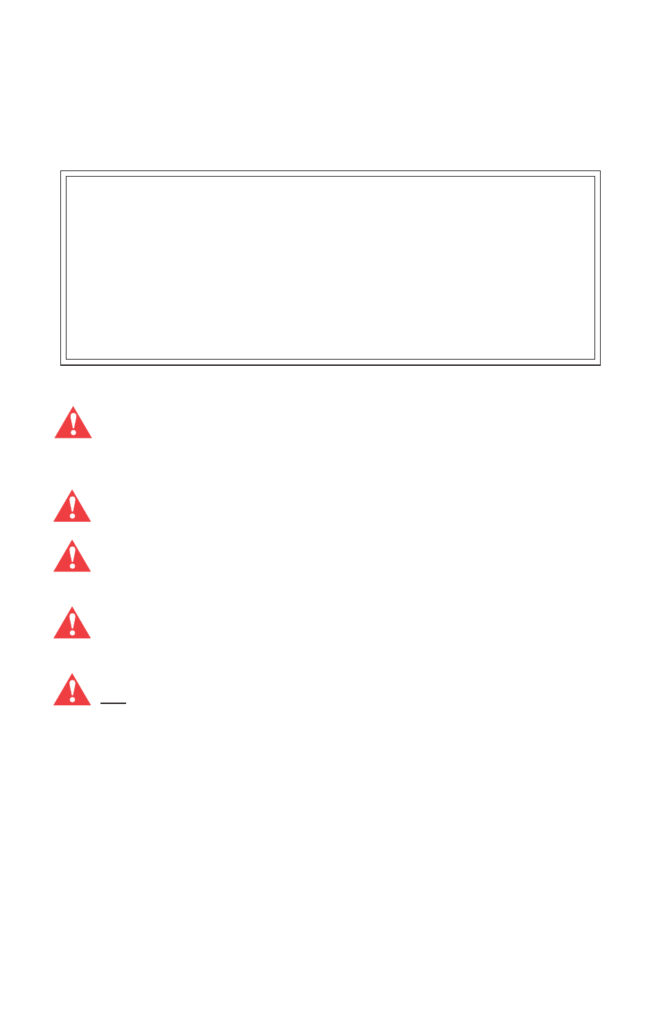 mossberg 59 line launcher user manual 8 pages also for 50 line rh manualsdir com Samsung Phone Manuals Samsung Phone Manuals
