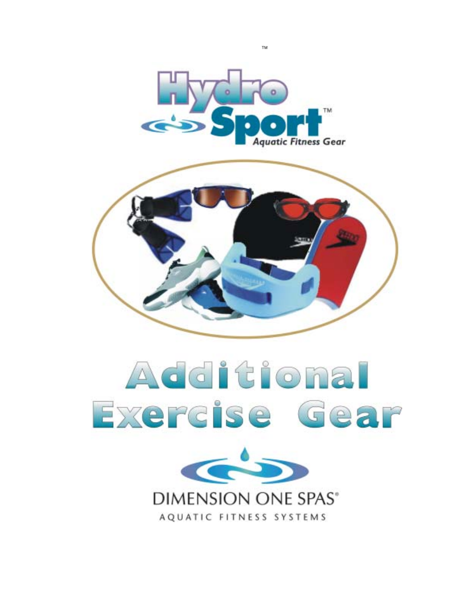 Dimension one spas hydro sport user manual page 55 66 for Dimension one spas