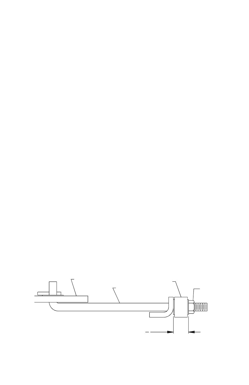 care \u0026 maintenance, belts, belt tension dixon ztr ram 50 user