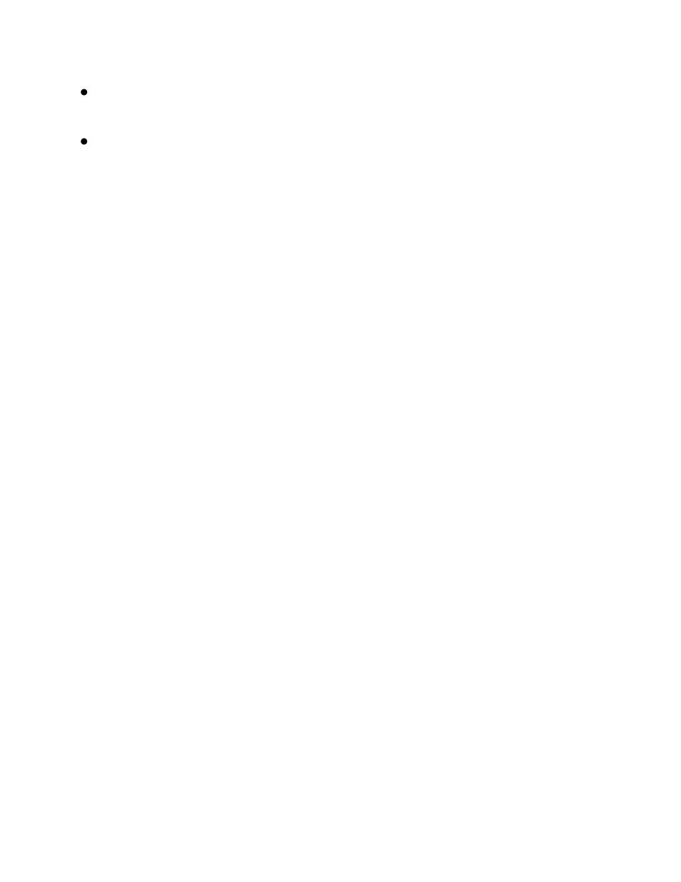 Toyota Tacoma 2015-2018 Service Manual: Air Inlet Damper Position Sensor Circuit (B143232)