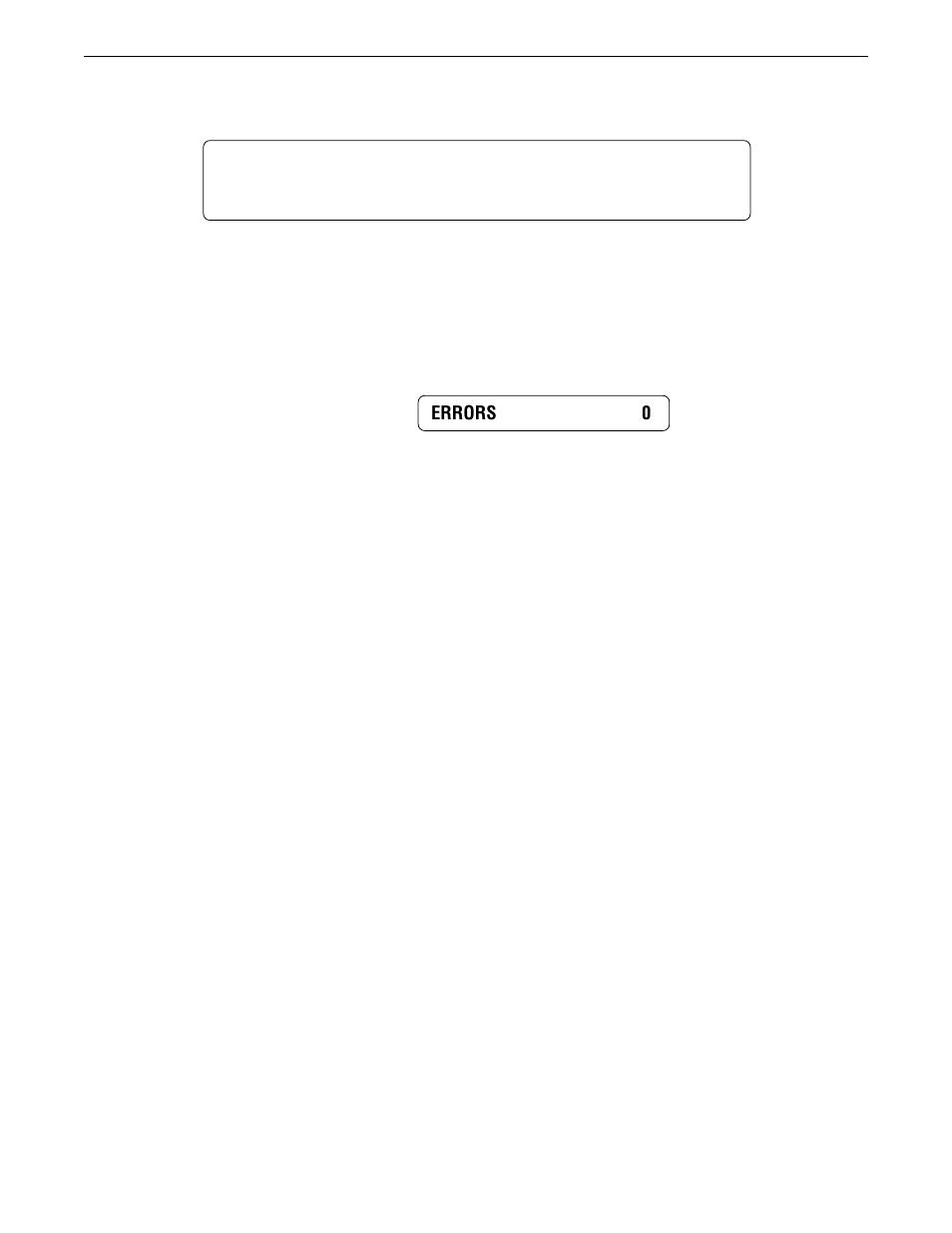 rocktron chameleon on line user manual page 94 103 original mode rh manualsdir com rocktron chameleon manual pdf rocktron chameleon 2000 manual pdf