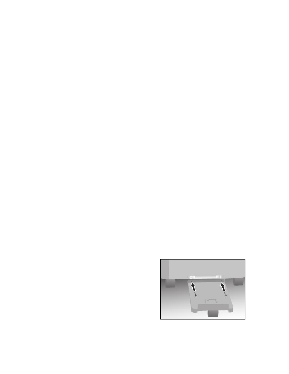 Danby dufm085a2wp1 user manual | page 2 / 23 | original mode.