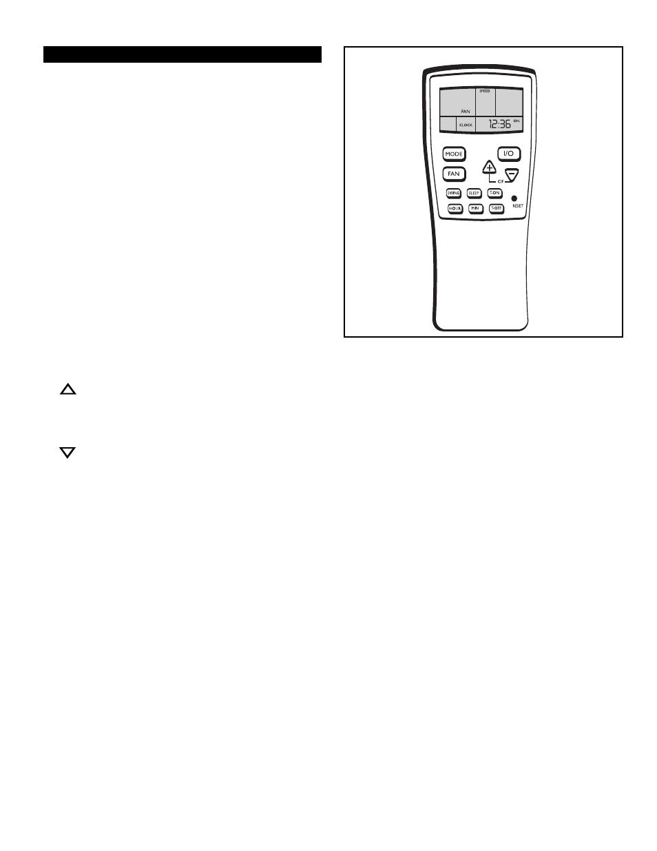 Ddr4010e | danby 40 pint dehumidifier | en-us.