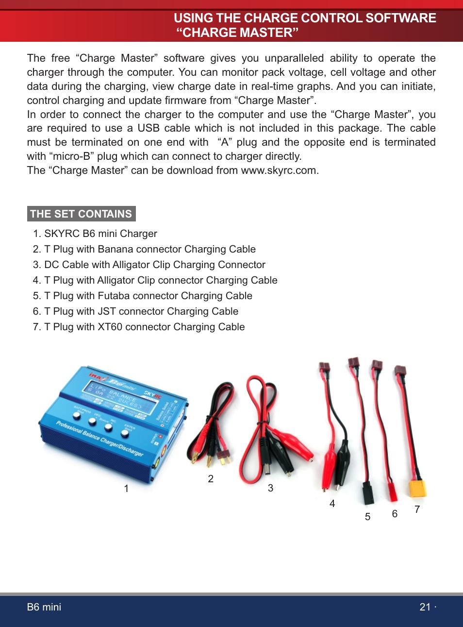imax b6 charger manual pdf