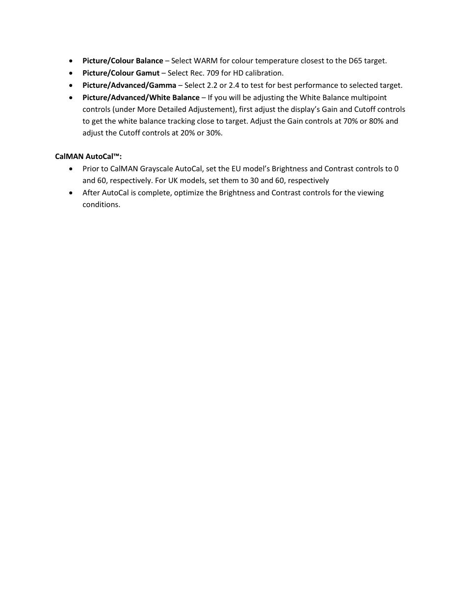 spectracal panasonic dt50 user manual page 3 3 original mode rh manualsdir com