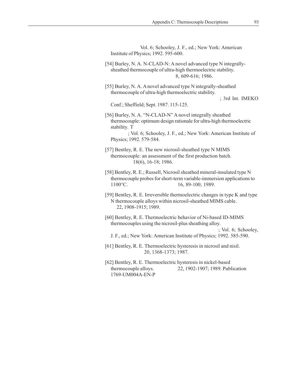 Spectrum Controls 1769sc-IF8u User Manual | Page 103 / 126