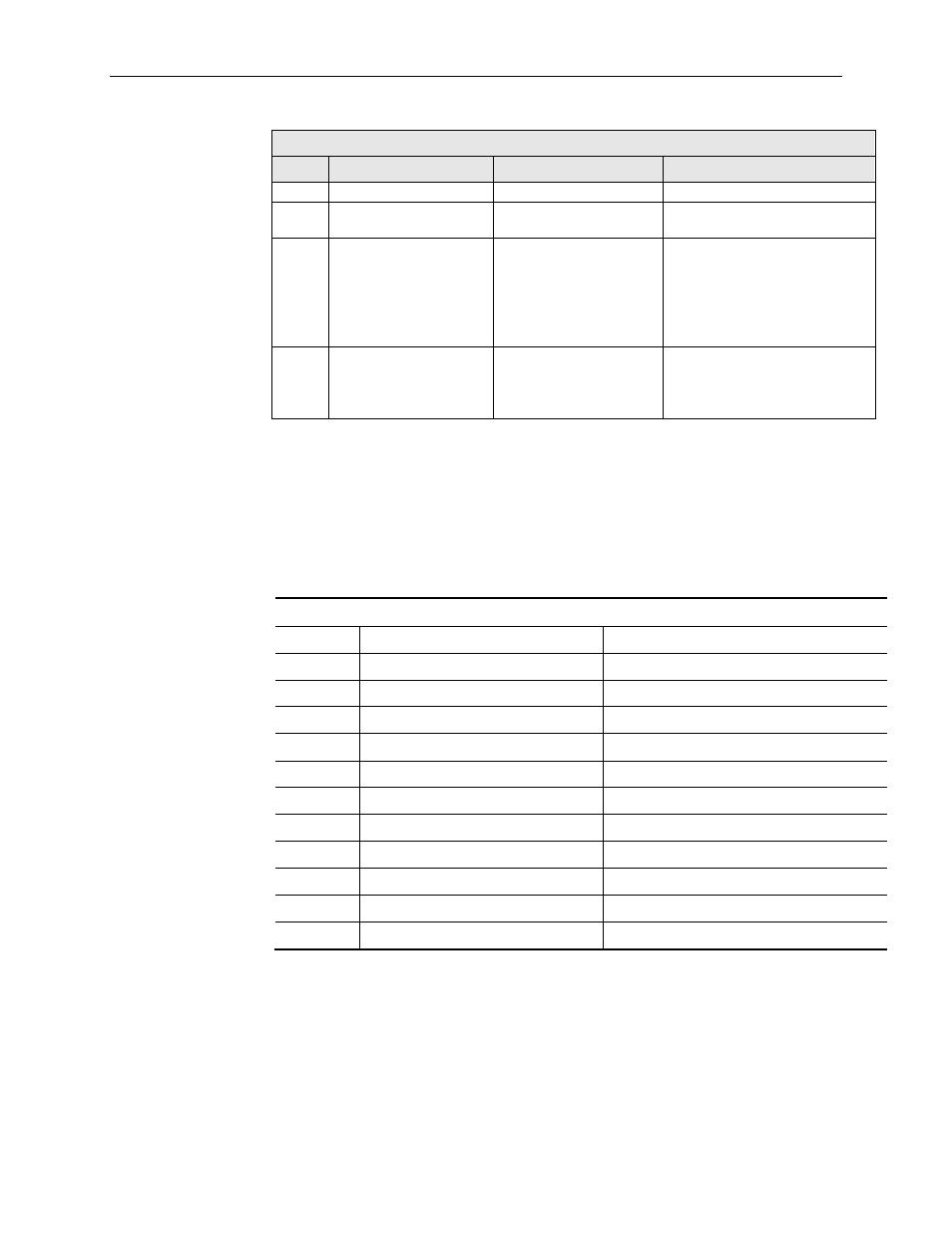 spectrum controls 1734sc ie2ch user manual page 46 84 original rh manualsdir com IE Logo IE Browser Windows XP