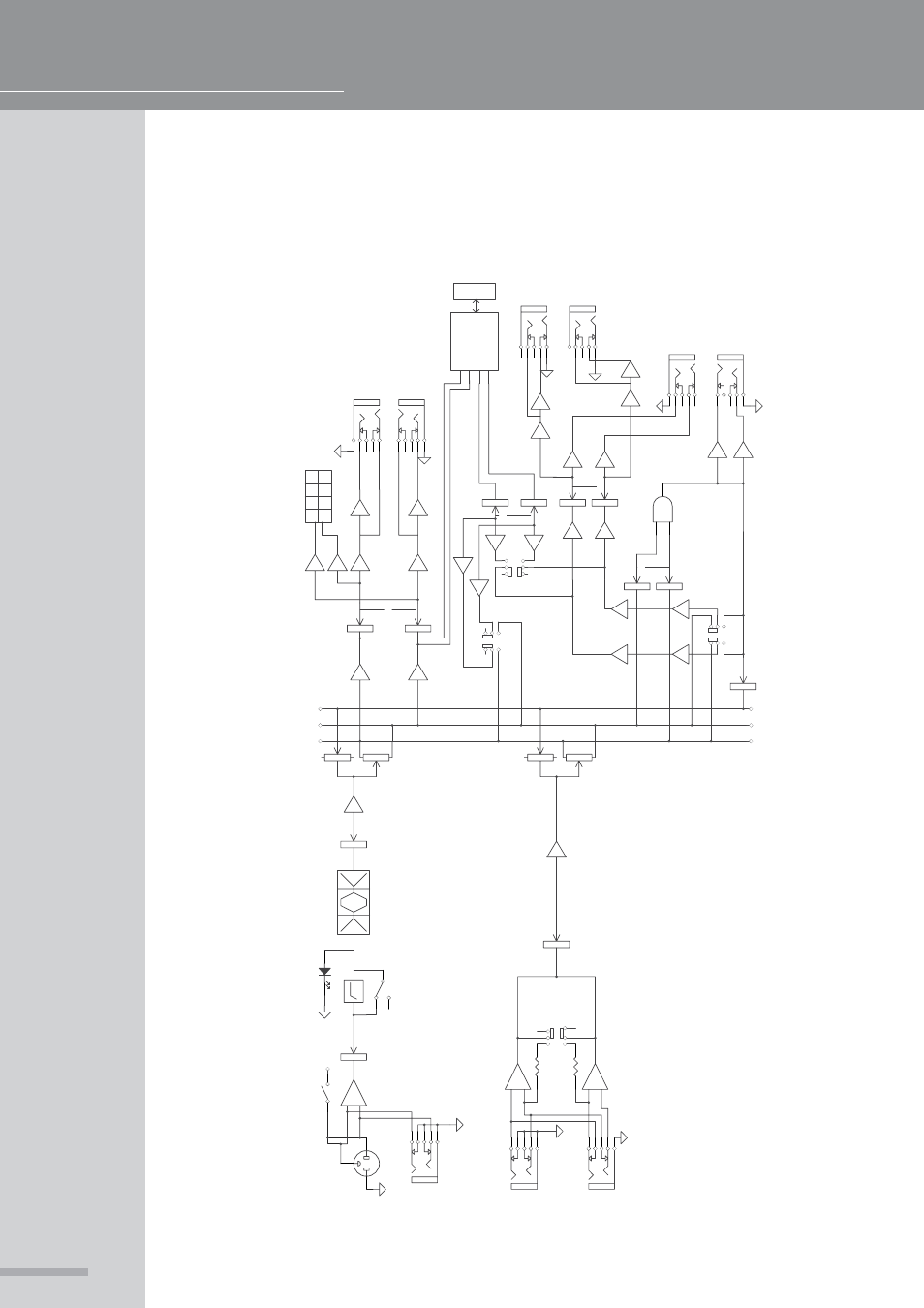 Manualguide Usb Diagram Wiring Manual Image Not Found Or Type Unknown