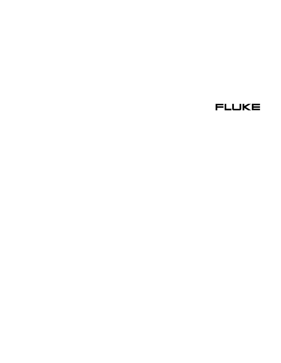 fluke 189 user manual 96 pages rh manualsdir com True RMS Fluke Meters True RMS Fluke Meters