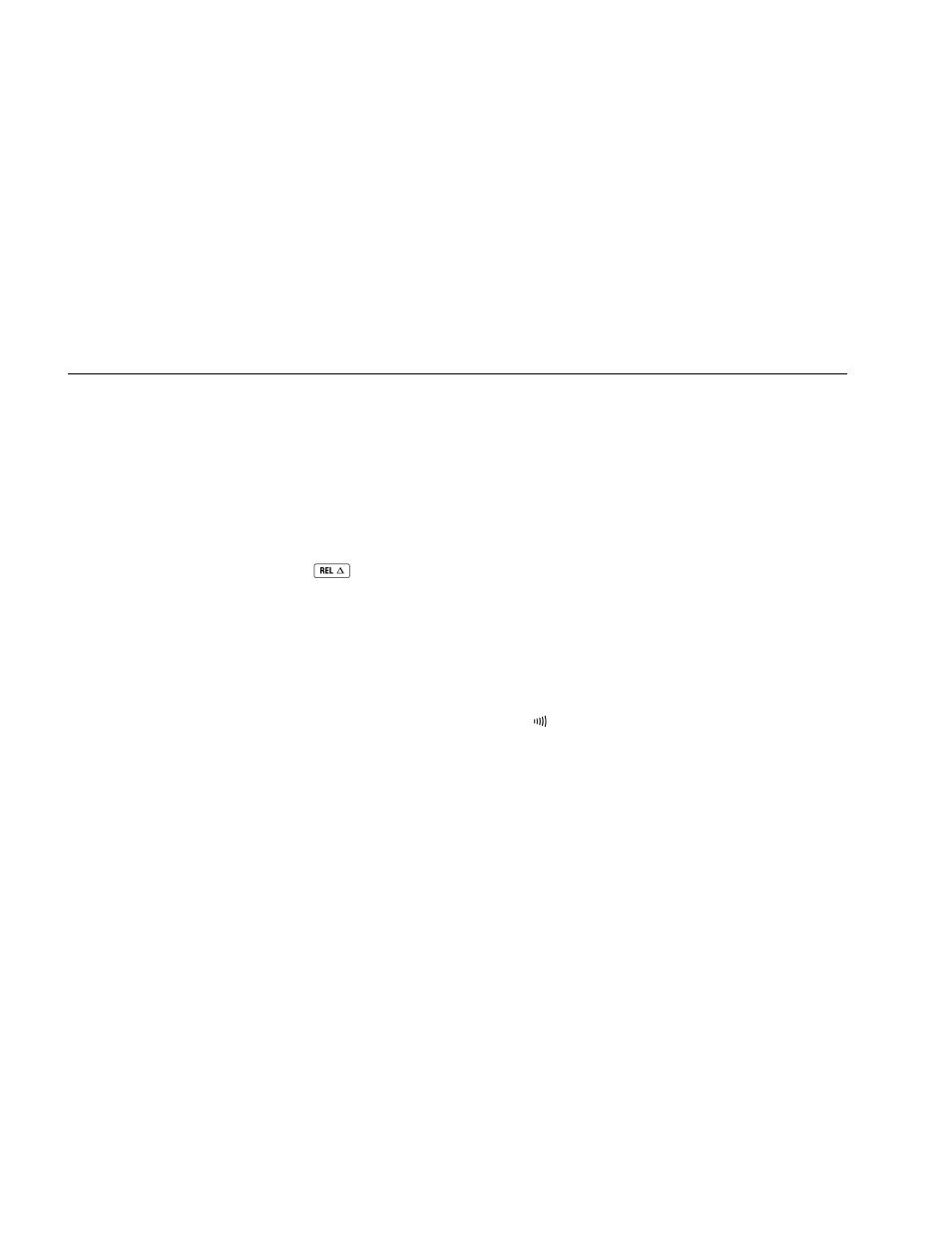 testing for continuity fluke 189 user manual page 44   96 fluke 45 dual display multimeter user manual fluke ti 45 user manual