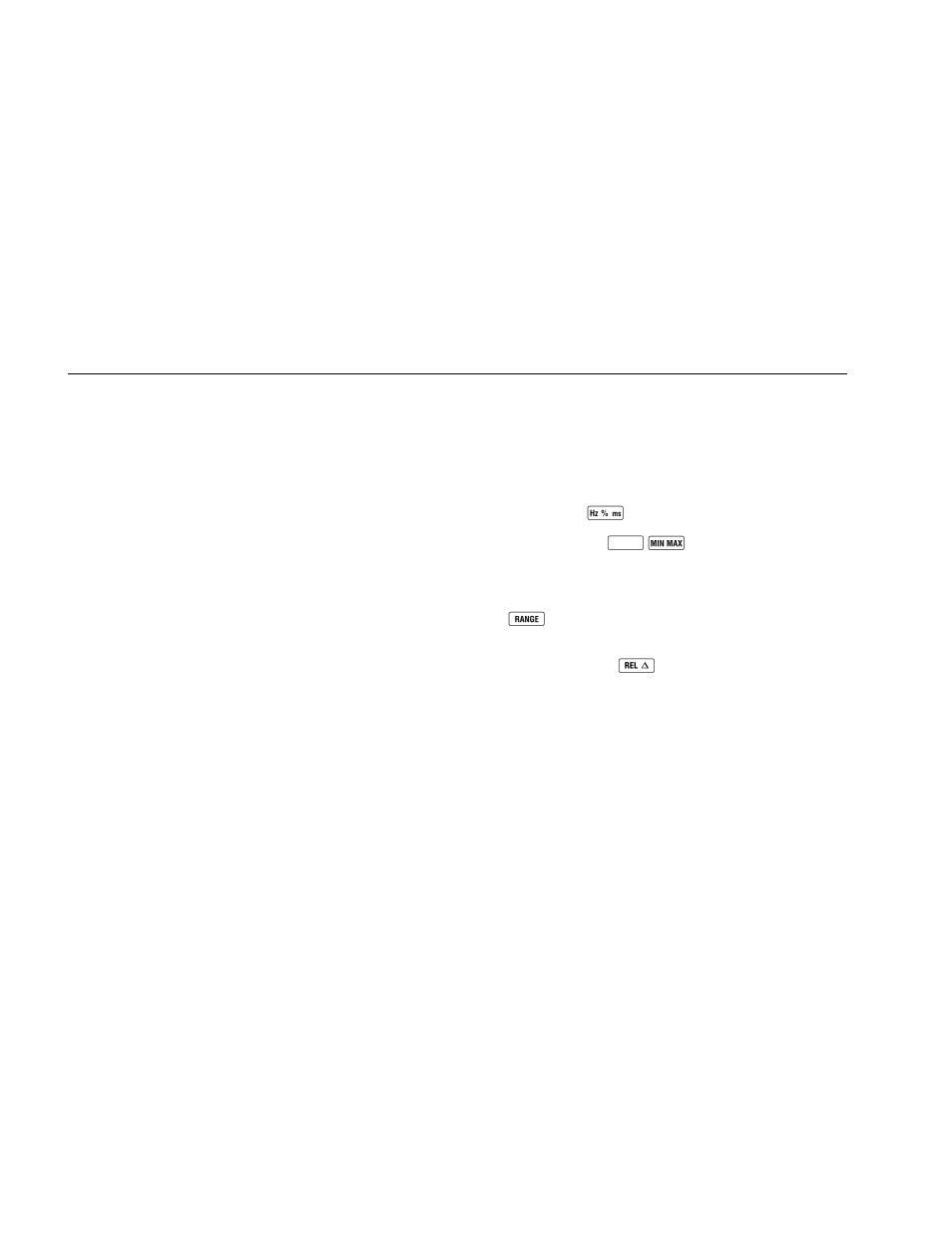 Measuring Capacitance Fluke 189 User Manual Page 48 96 Capacitor Charging And Discharging Circuit