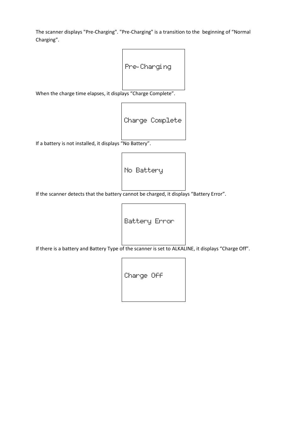 ... Array - uniden bcd396xt user manual page 203 273 rh manualsdir ...