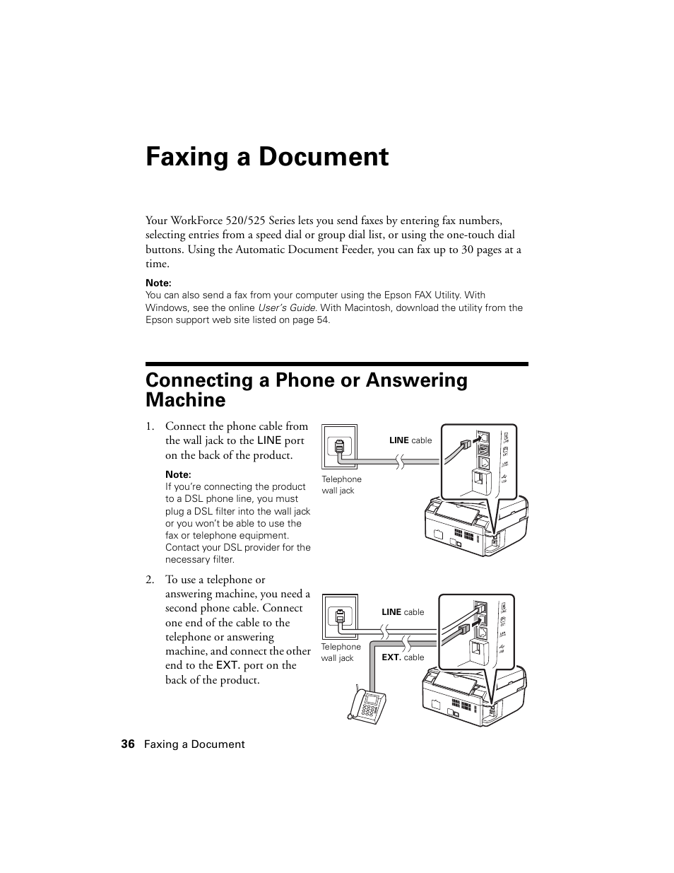 Download fiat punto 1999 2003 workshop manual