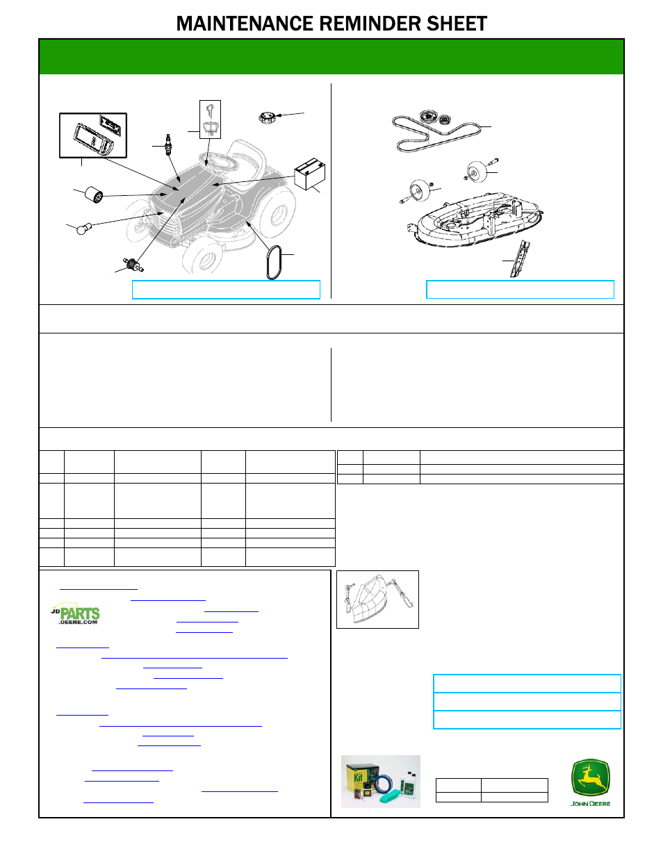 35 John Deere La115 Carburetor Diagram