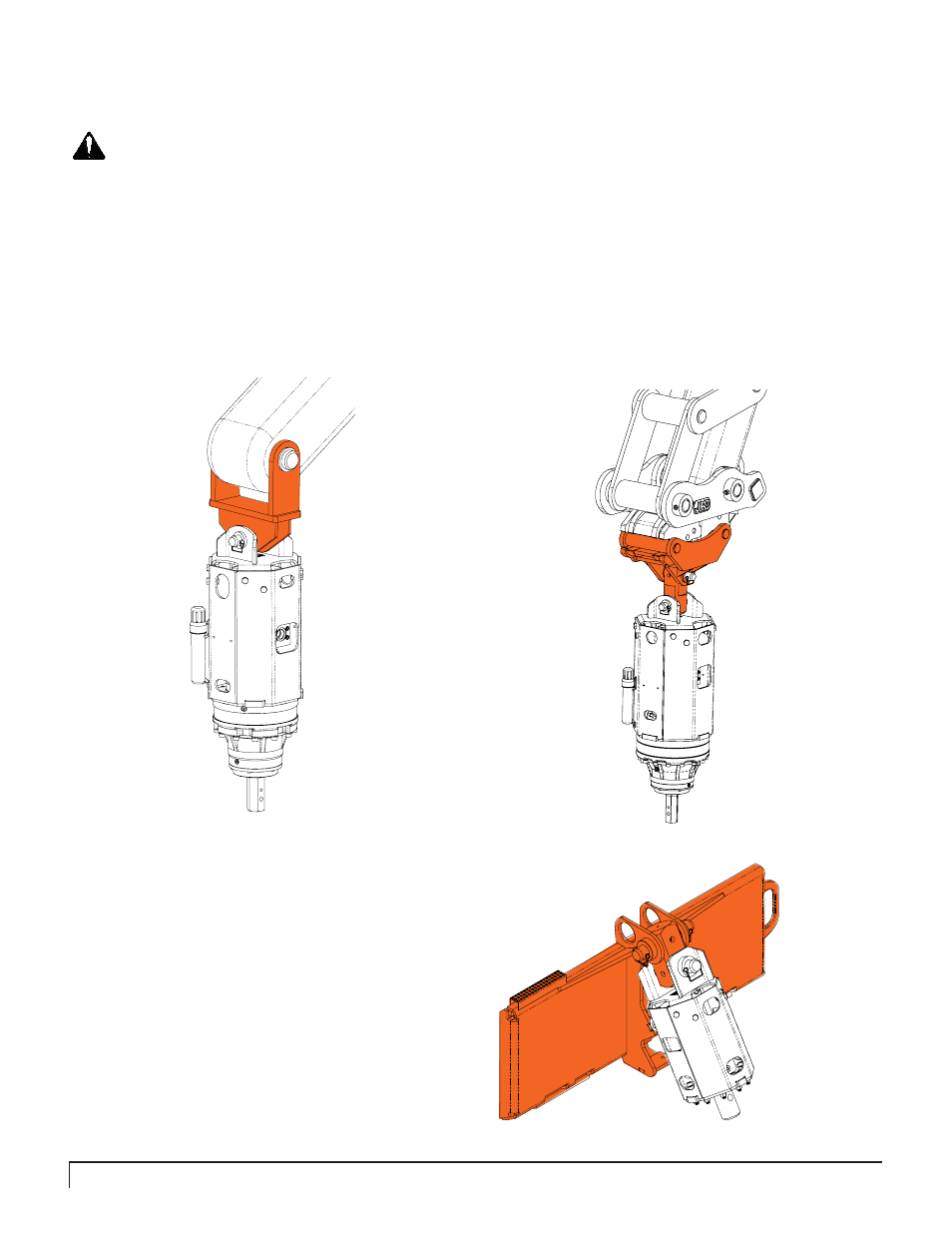 Pengo DT-5 User Manual | Page 14 / 48 | Also for: DT-15, RT