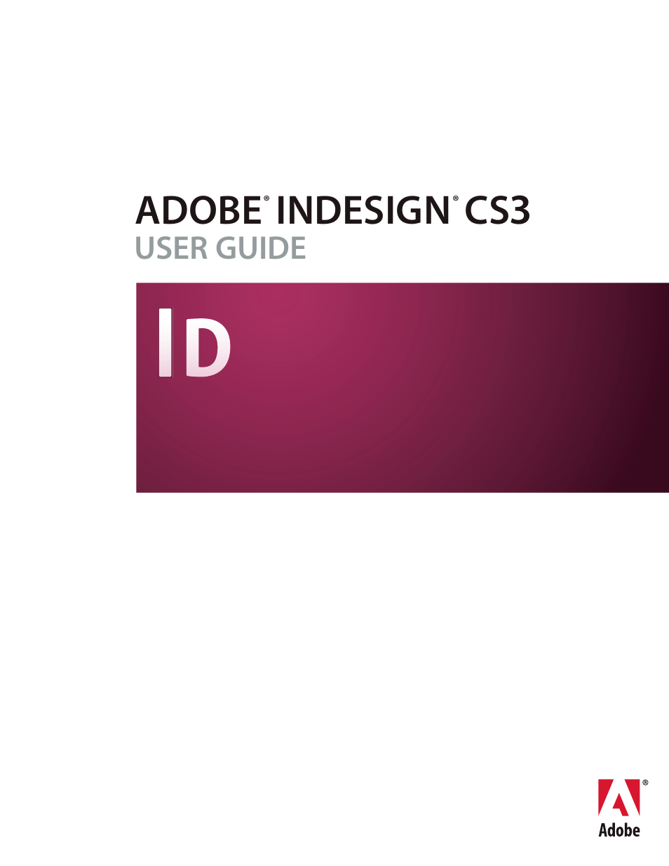 adobe indesign cs3 download mac whatus new in adobe cc learn about rh interiordesignflorida co Adobe Photoshop CS4 Adobe Photoshop CS4