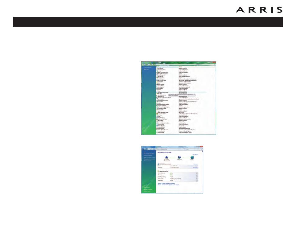 windows vista user guide daily instruction manual guides u2022 rh testingwordpress co Instruction Manual Example Operators Manual