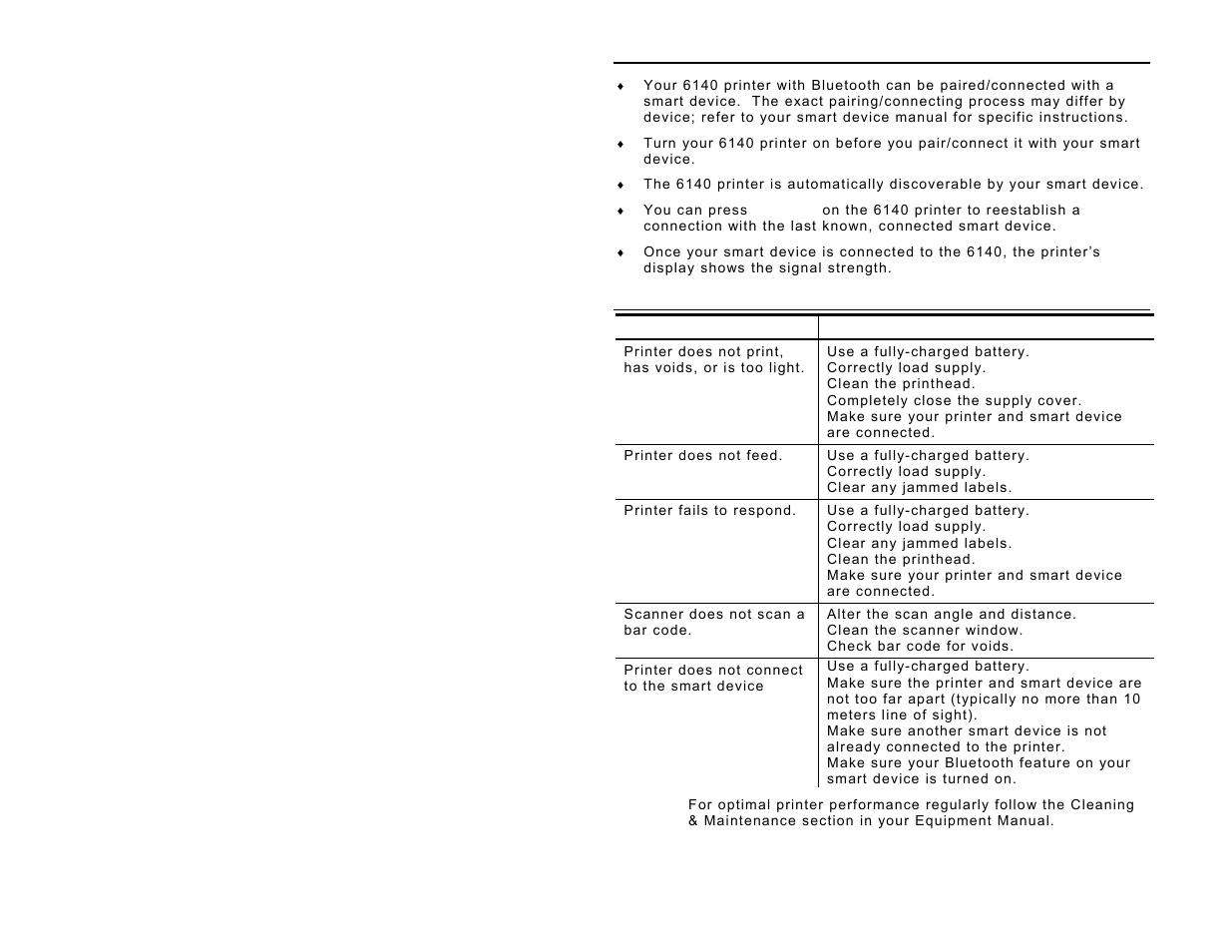 Manual motor nissan ga13 ebook array avery instruction manual free owners manual u2022 rh wordworksbysea com fandeluxe Images