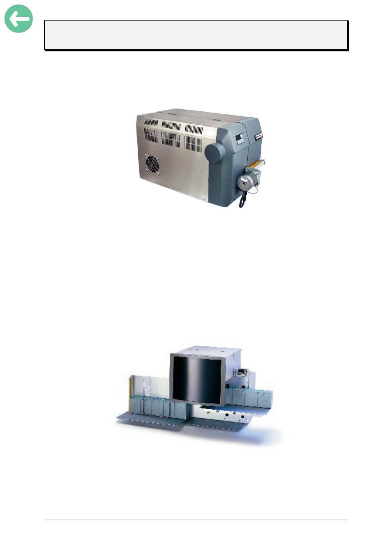 Avery Dennison TTX 450 User Manual | 40 pages | Also for: TTX 650, TTX 674,  TTX 675, TTX 950