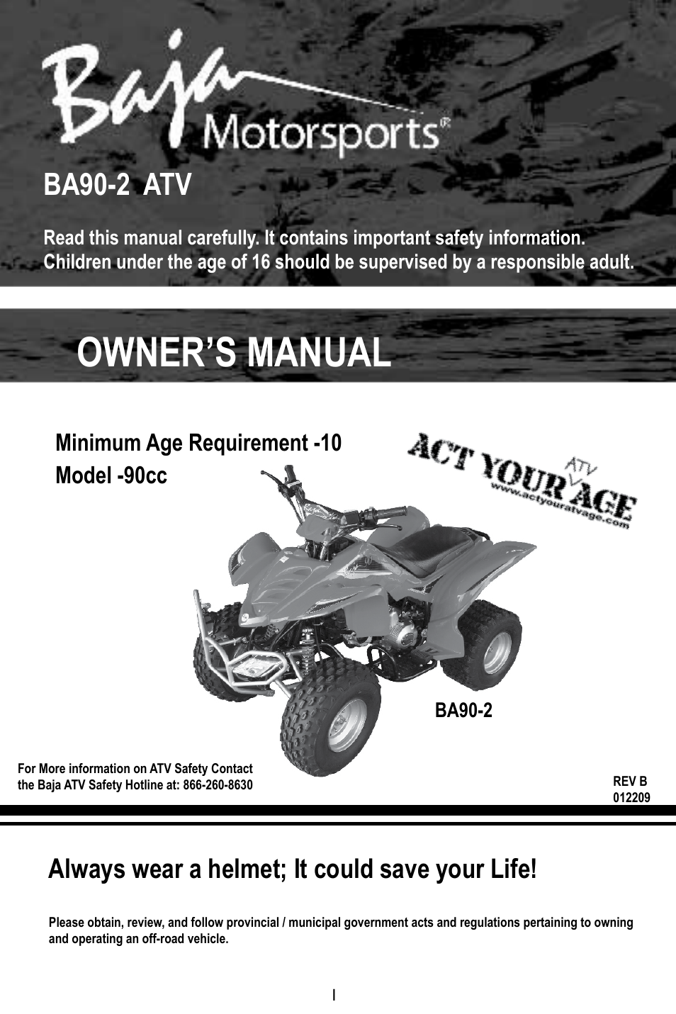 Mitsubishi 1 ton transmission repair manual