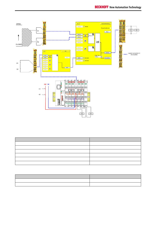 Series Circuit Example Manual Guide