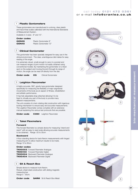 diamondback lode valiant treadmill user manual page 55 96 rh manualsdir com Folding Manual Treadmill Merit 735T Treadmill Manual