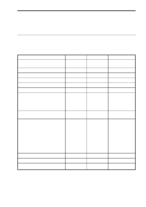 appendix a midi implementation a 1 fds 388 midi implementation rh manualsdir com owner's manual mini cooper 2016 park lane owners manual midas m-200 freeport series