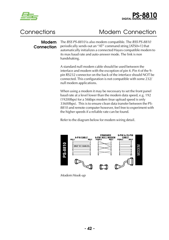 Snap Unique Db9 To Rj45 Connector Wiring Diagram Festooning Modem Amusing Null Photos Best Image Cashsignsus