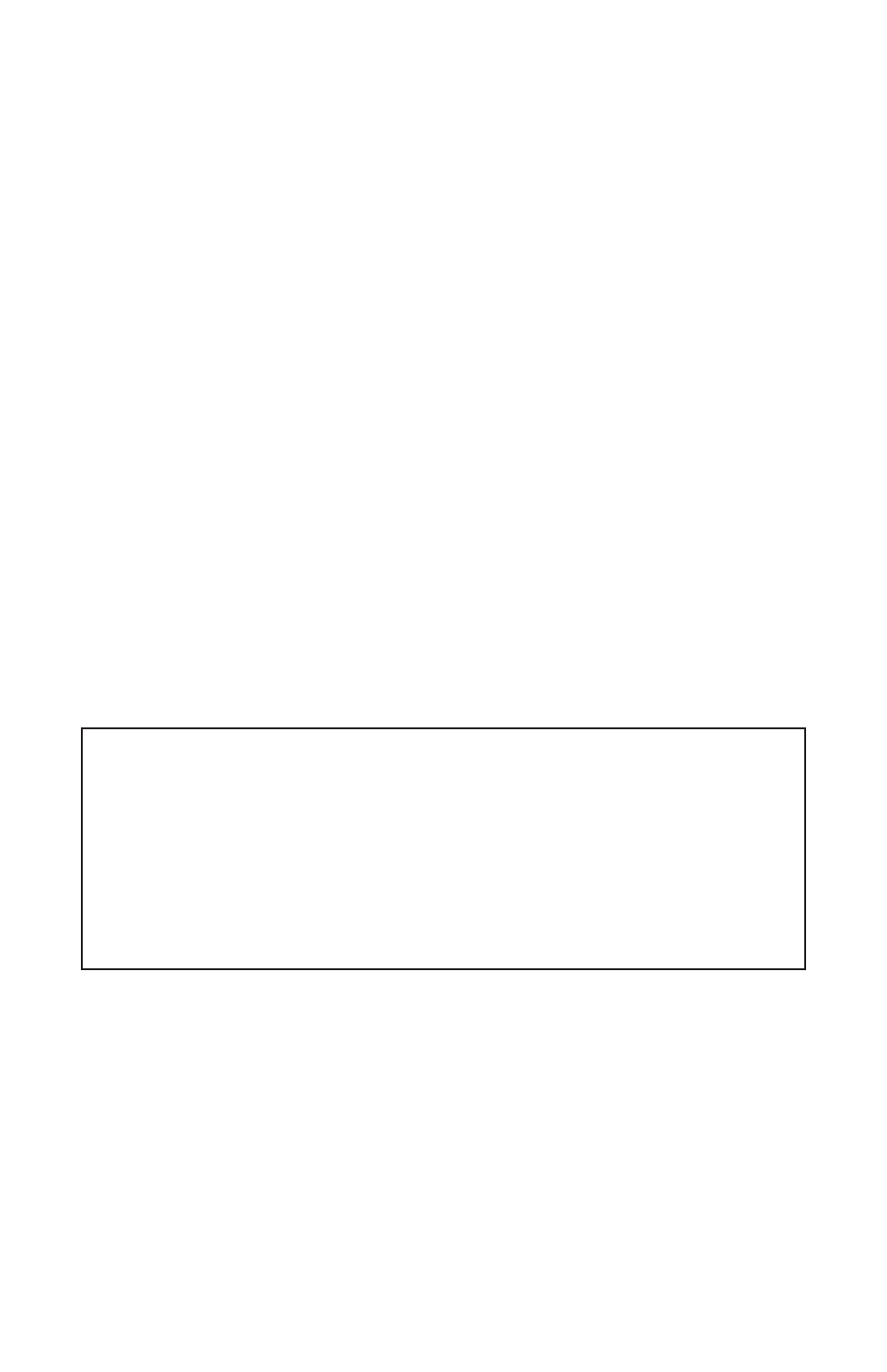 Care and maintenance, Hydrostatic transmission oil and filter