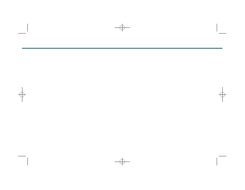 Food Dehydrator Deni Food Dehydrator 7100 User Manual Page 5 16