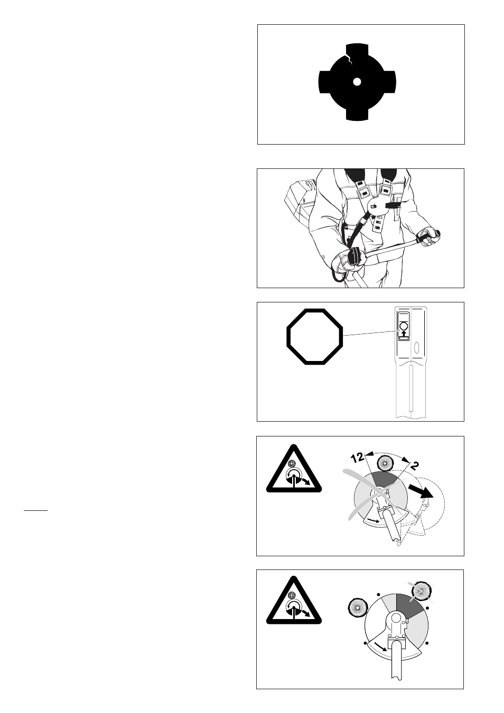 dolmar 111 instruction manual Array - stop dolmar ms 3310 user manual page  6 74 original mode rh manualsdir com
