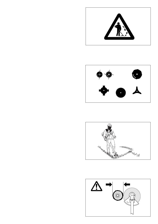 user manual dolmar 108 my pdf manuals Array - dolmar ms 3310 user manual  page 7 74 original mode also for rh manualsdir