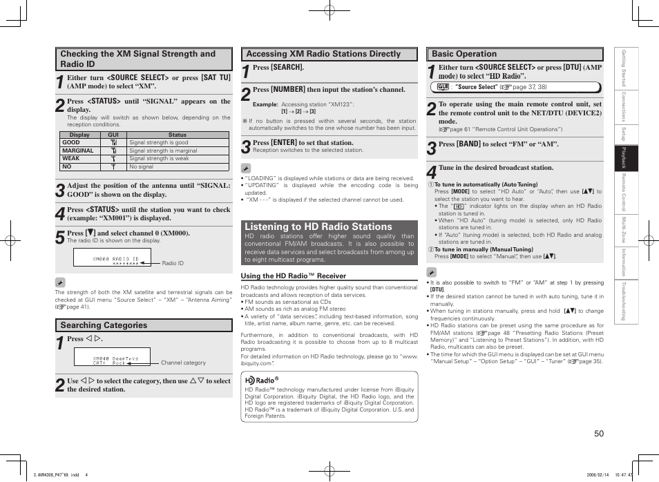 user manual panasonic kxtg6434 professional user manual ebooks u2022 rh gogradresumes com