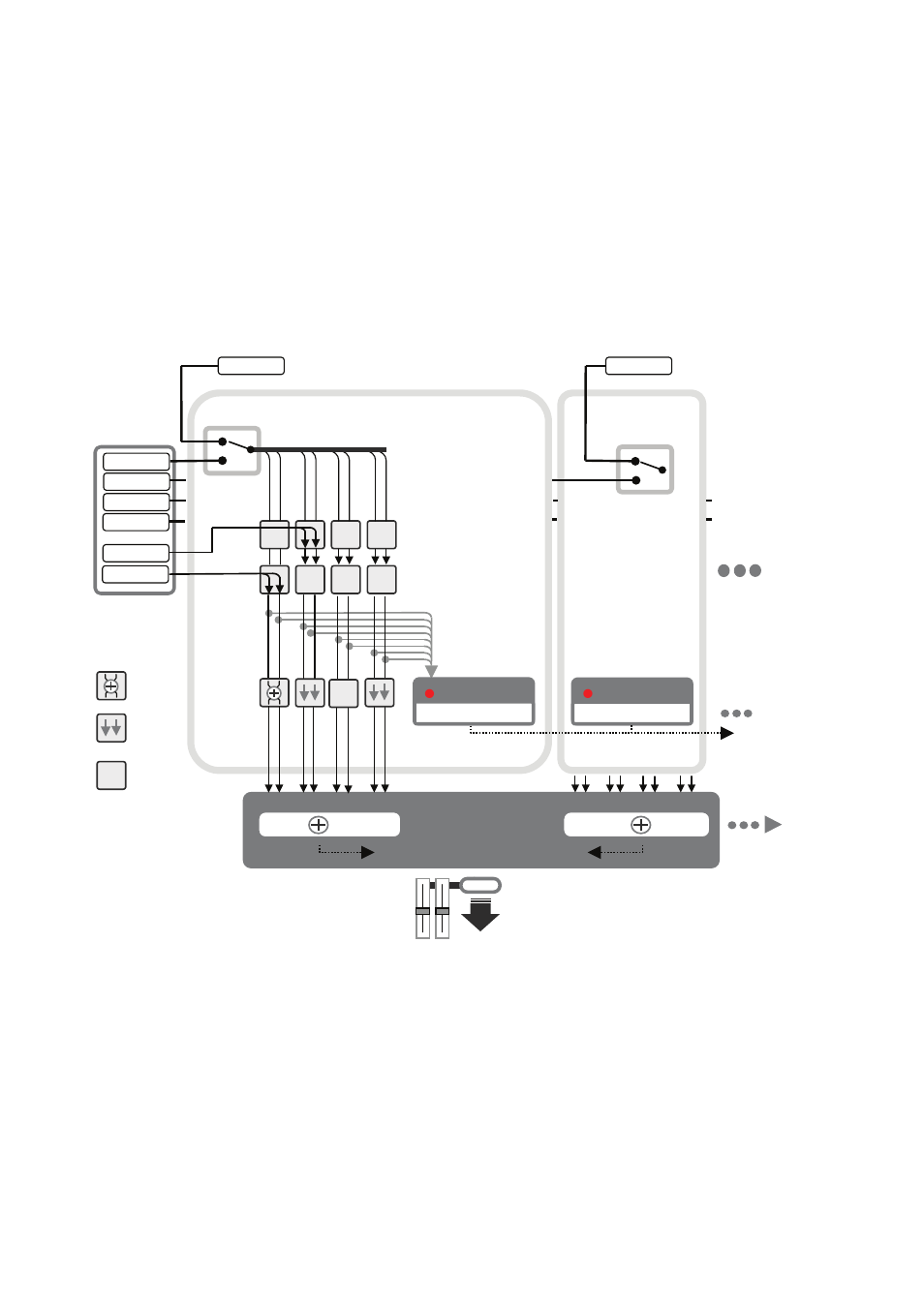 Esi Manual 34988 Robinair Ac Unit Wiring Diagram Array Same Structure As Port 1 Maxio 032 User Page 30 53 Rh