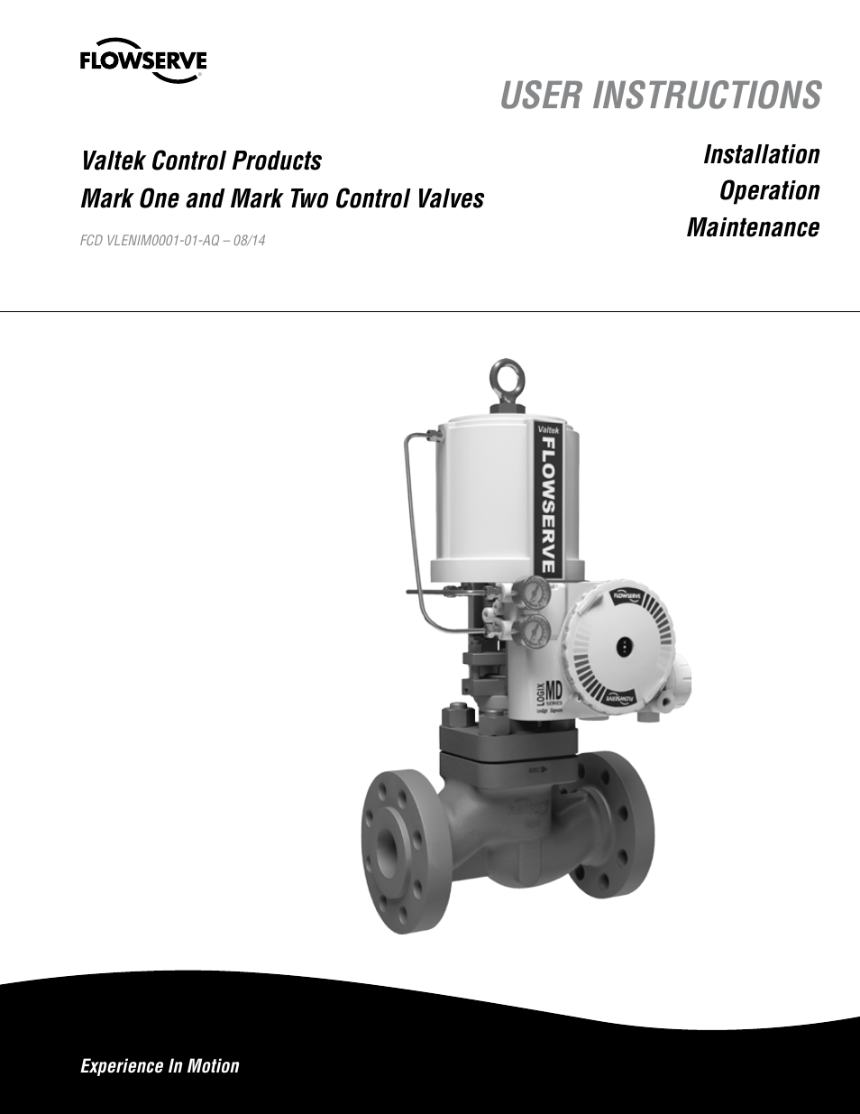 cdv 2 deck valve user manual The system pack, drain valve, owner's manual and optional ozone generator are usually located all in the same area be sure that the connections are tightened during draining.