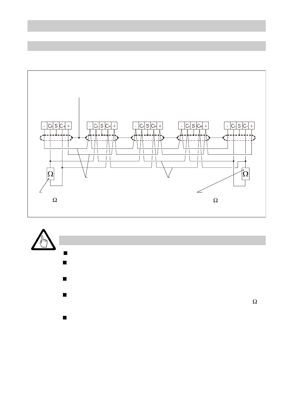 Wiring Diagram For Can Bus  Wiring  Fig  6
