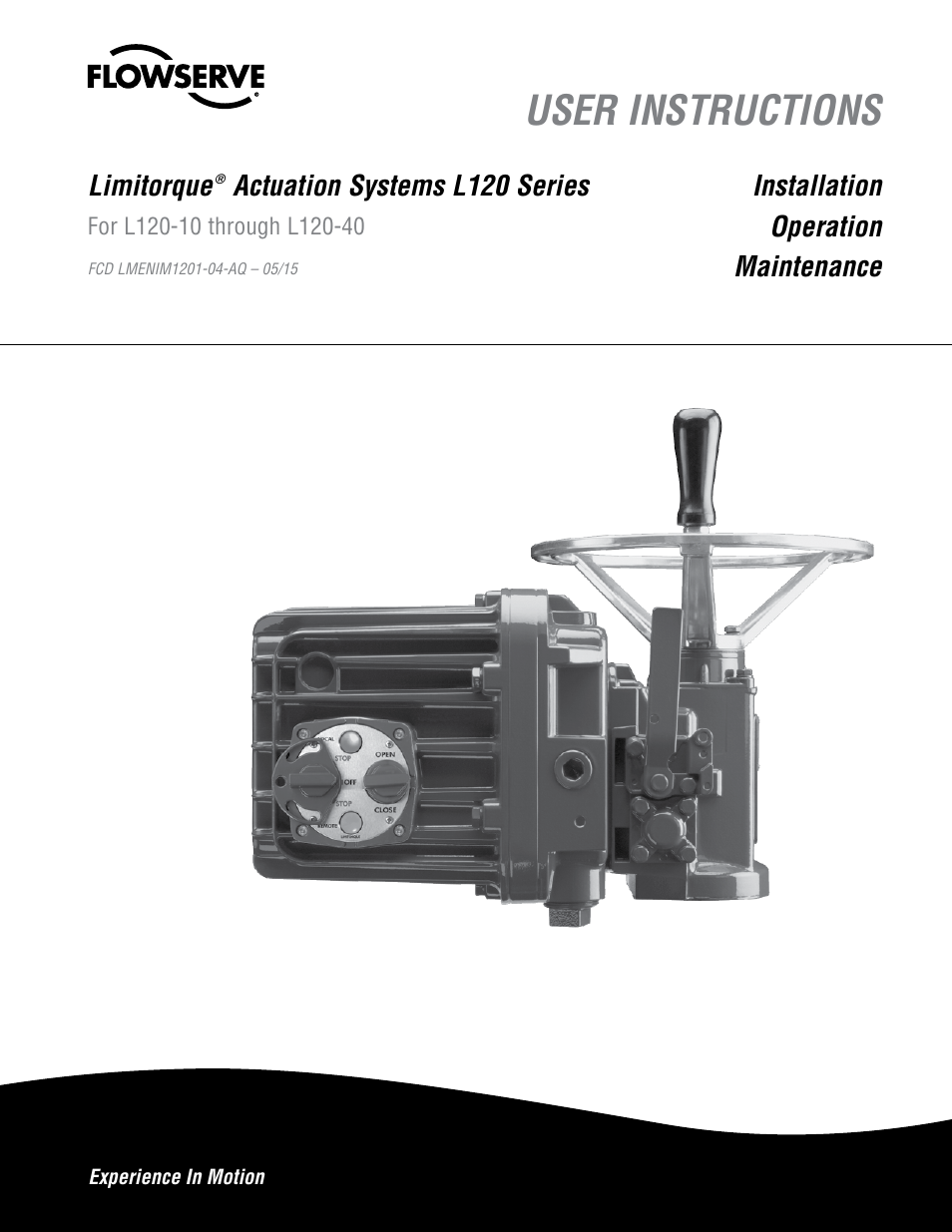 Wiring Limitorque Diagrams W 16468 Electrical Nordstrom Actuator Diagram L120 Best And Letter Flowserve