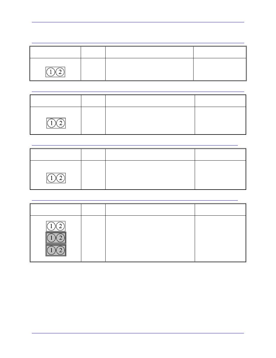 E4: cpu frequency select, E8: phase clock lines output enable, E9