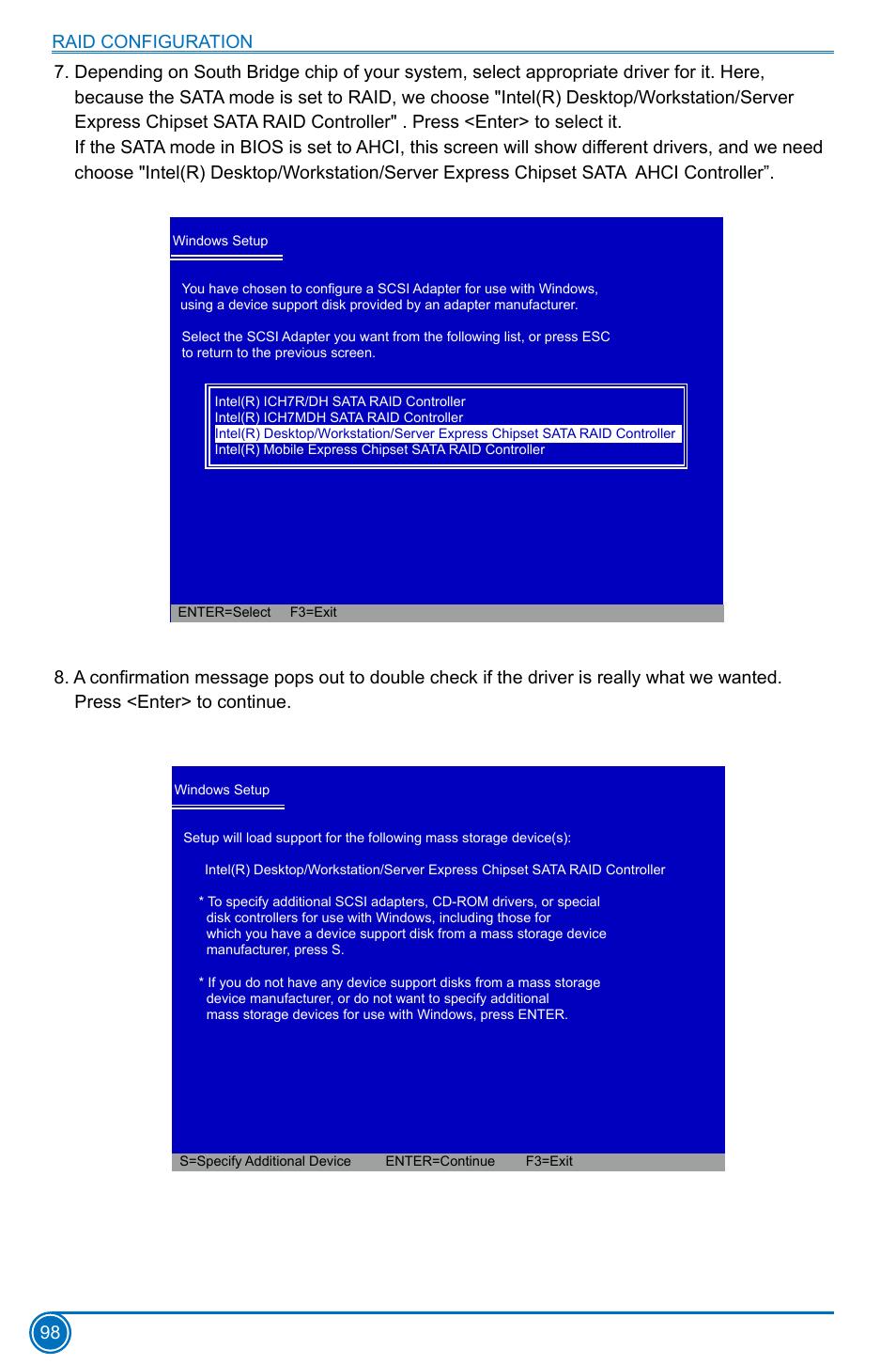 Intel 82801GR I/O Controller