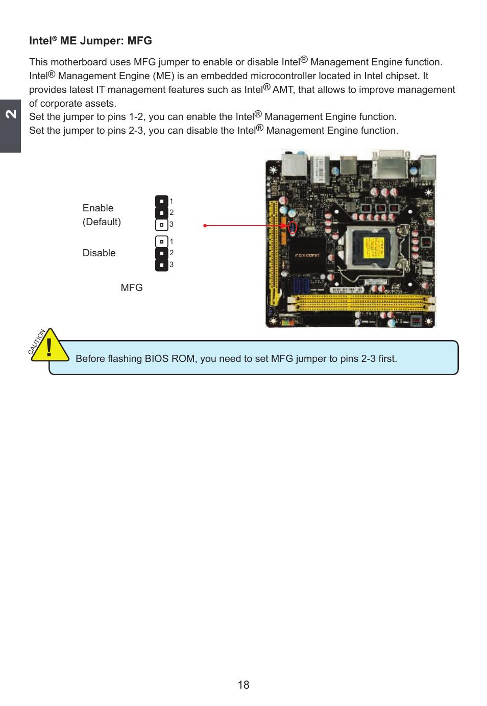 array - foxconn h67s user manual page 25 73 rh manualsdir com