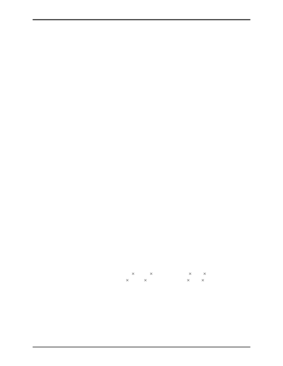 Specifications   GAI-Tronics 701-202 Handset/Speaker Amplifier User