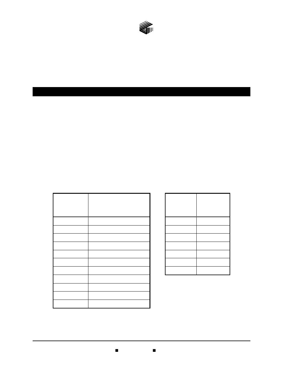 GAI-Tronics 12250-001 VLC Kit User Manual | 8 pages